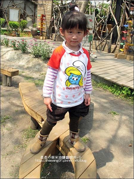2011-0319-bossini衣服穿搭 (8).jpg
