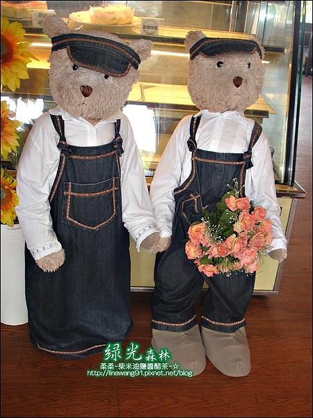 2010-0324-桃園-綠光森林 (41).jpg