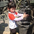 2011-0320-老樹根魔法木工坊 (25).jpg