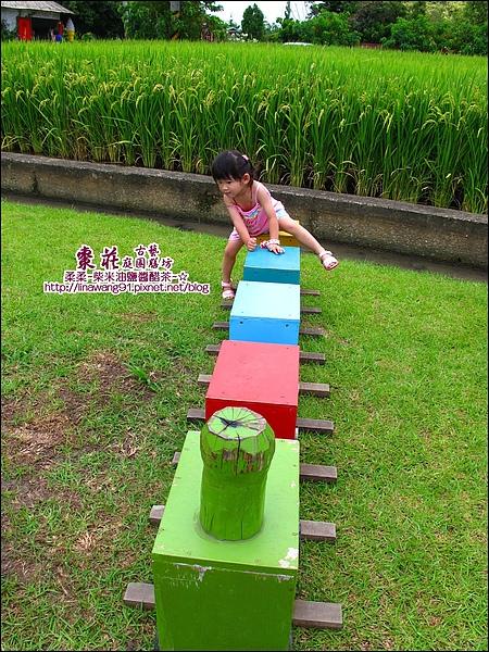 苗栗-公館-棗莊-2010-0702 (22).jpg