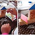 媽咪小太陽親子聚會-積木房子-2010-1115 (24).jpg