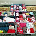 2010-0507-yuki夏天的衣服收納 (19).jpg