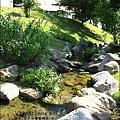 2010-0531-vilavilla山居印象農莊 (40).jpg