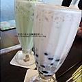 2010-0903-竹南-喫茶趣 (20).jpg