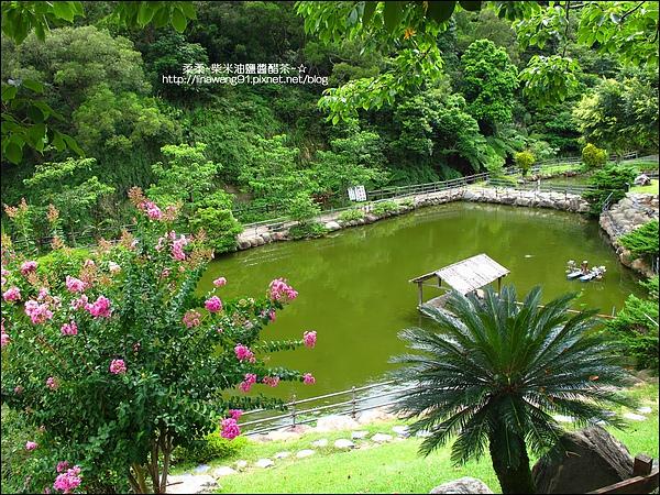 九芎湖-鴛鴦池-2010-0726 (5).jpg