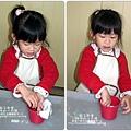 媽咪小太陽親子聚會-2011-0110-綠色-多肉植物 (33).jpg