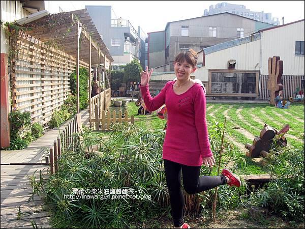 2011-0320-老樹根魔法木工坊 (55).jpg