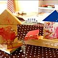 媽咪小太陽親子聚會-積木房子-2010-1115 (11).jpg