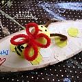 媽咪小太陽親子聚會-2010-1129-六角形小蜜蜂 (15).jpg