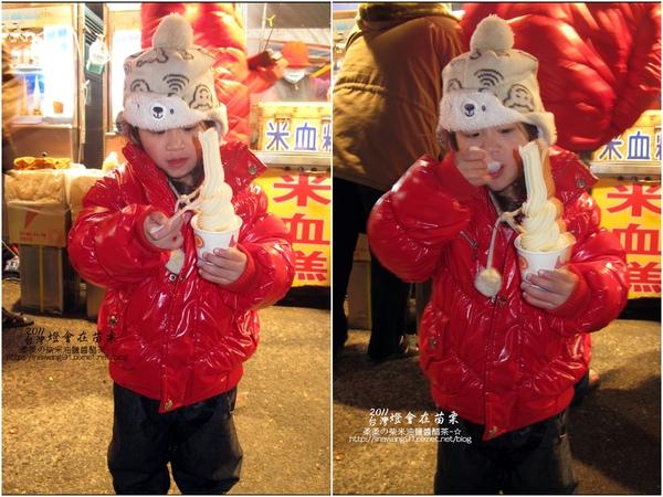 2011-0218-台灣燈會在苗栗 (45).jpg