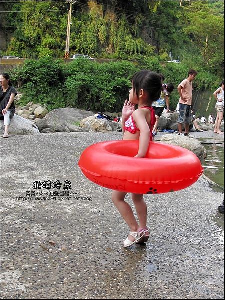 2010-0710-北埔冷泉 (34).jpg