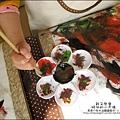 媽咪小太陽親子聚會-2010-1227-水墨大桔大利 (19).jpg