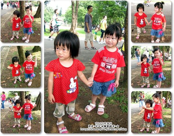 2010-1002-埔新牧場-公司家庭日 (46).jpg