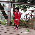 2010-0608-南投-天梯 (33).jpg