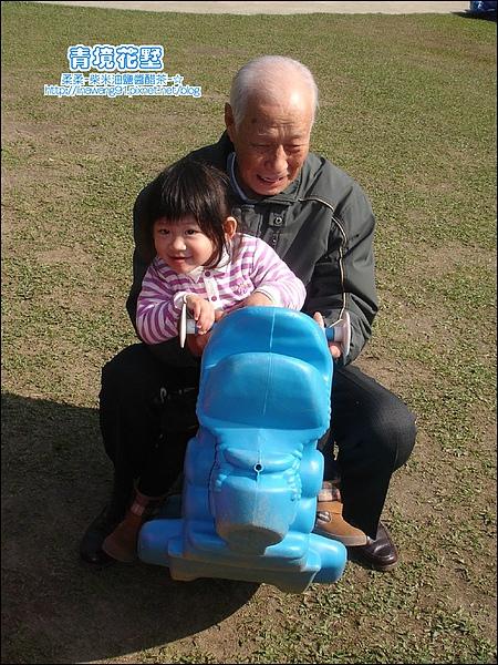 關西-青境花墅 2010-0115 (35).jpg