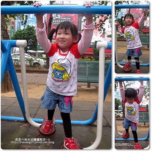 2011-0319-bossini衣服穿搭 (30).jpg