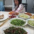 2011-0505-泰山輕健美油 (14).jpg