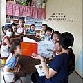 媽咪小太陽親子聚會-黏土豆豆-2010-1013 (4).jpg