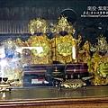 2010-0608-紫南宮 (9).jpg