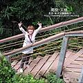 2010-0608-南投-天梯 (40).jpg