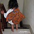 2010-0628-Yuki 2歲半睡覺的習慣 (5).jpg