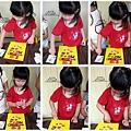 媽咪小太陽親子聚會-蝶古巴特-拼被-2010-1006 (15).jpg