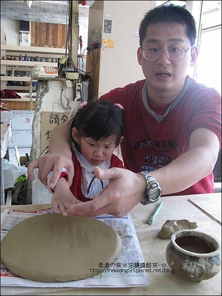 2010-1213-南投-親手窯 (11).jpg