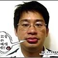 香腸嘴的老公.jpg
