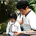 油桐花坊 (7).jpg