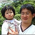 油桐花坊 (40).jpg