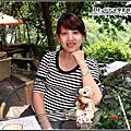 油桐花坊 (44).jpg