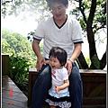 油桐花坊 (49).jpg