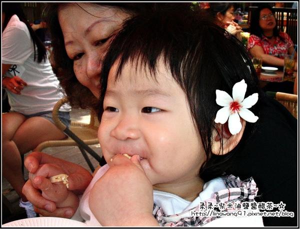 油桐花坊-吃得好開心.jpg