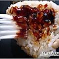 芝士樂-飯糰刷蜜汁醬.jpg