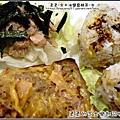 芝士樂輕食晚餐.jpg