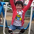 2011-0319-bossini衣服穿搭 (18).jpg