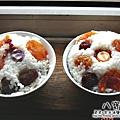 大陸-青島-四哥家的八寶飯.jpg
