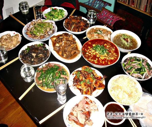 大陸-青島-在四哥家的晚餐.jpg