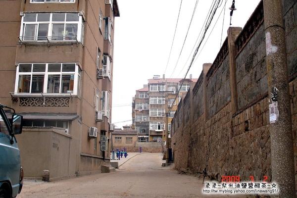 大陸-青島-城陽的公寓.jpg