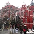 大陸-青島哥德式建築.jpg