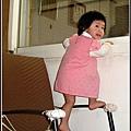 偷爬椅子-1.jpg
