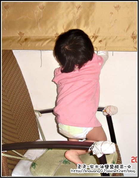 偷爬椅子.jpg