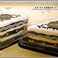 二塊蛋糕.jpg