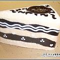 可口的蛋糕.jpg