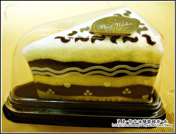 蛋糕側面照.jpg