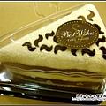 蛋糕照.jpg
