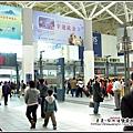 佐營高鐵站.jpg