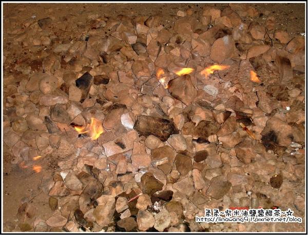 屏東-墾土-出火 (2).jpg