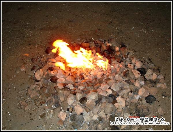 屏東-墾土-出火.jpg
