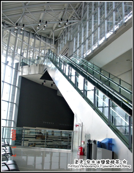 新竹竹北高鐵站.jpg